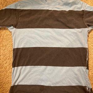 A Fine Mess T-Shirt